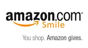 Amazon Smile - Charitable Donation - Delaware County Historical Society - Delaware Ohio