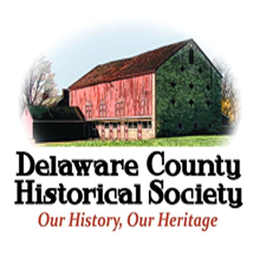 History Library - Delaware County Historical Society - Delaware Ohio