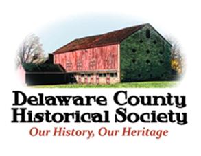 Capital Campaign - Delaware County Historical Society - Delaware, Ohio