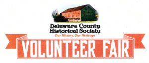 Volunteer Fair - Corporate Event - Barn at Stratford - Delaware Ohio