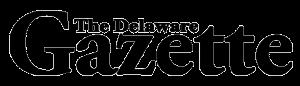 Delaware Gazette - Delaware Ohio