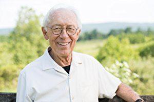 Fred Carlise - Ohio Author