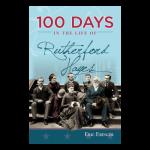 Rutherford B. Hayes - History Program - Delaware Ohio Historical Society - Delaware Ohio