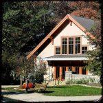 HIghbanks History - Highbanks Metro Parks - Columbus Ohio