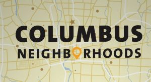 WOSU Columbus Neighborhood - Delaware Ohio - Delaware Ghost Walk