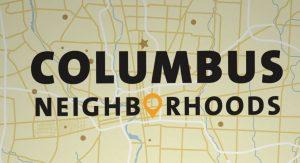 WOSU Columbus Neighborhood - Delaware Ohio - Delaware Ghost Walk