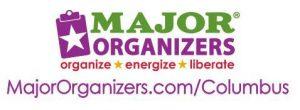 Major Organizers - Corporate Event - The Barn at Stratford - Event Venue - Delaware Ohio
