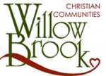 Willow Brook Christian Communities - Program Sponsor - Delaware County Historical Society - Delaware Ohio