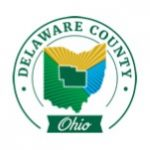 Delaware County Records Center - Historical Archives - Delaware History Network
