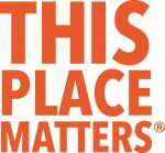 This Place Matters - Delaware County Historical Society - Ohio