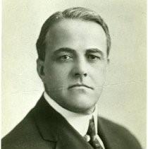 Frank B. Willis - Delaware History - Delaware County Historical Society