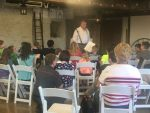 Carlisle School - Local History Program - Meeker House Museum - Delaware County Historical Society - Delaware Ohio