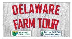 Delaware County Farm Tour - Delaware County Ohio