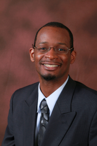 Anthony Gibbs - Presenter - Civil War Black History - Delaware County Historical Society - Delaware Ohio