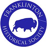 Franklinton Historical Society - Columbus Ohio