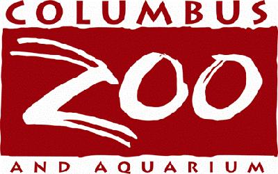 Jack Hanna's Zoo Legacy
