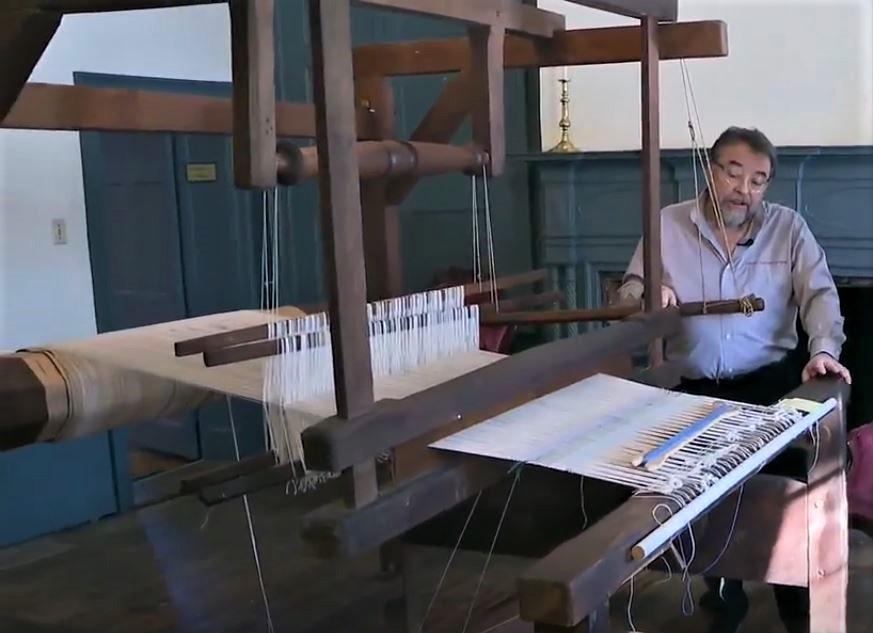 Meeker Museum – Re-Opens 2020