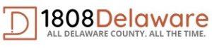 1808Delaware - news website