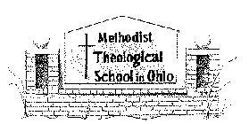 Methodist Theological School Ohio