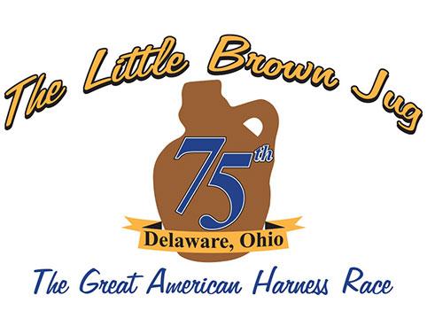 Little Brown Jug Program