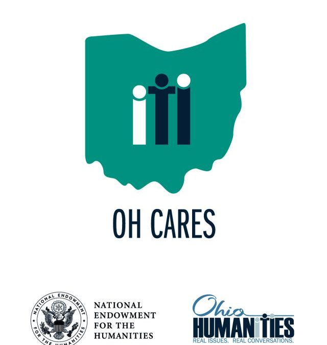 Ohio Humanities Supports DCHS