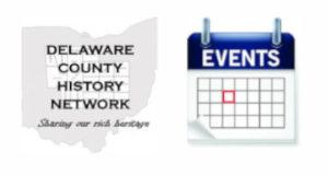 Delaware County History Network - Events Calendar