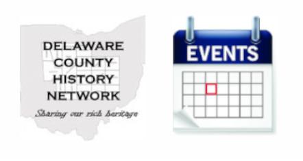 September 2021 Local History Programs
