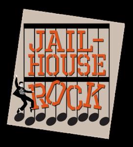 Jail-House Rock - Fund Raiser - Delaware County Historical Society